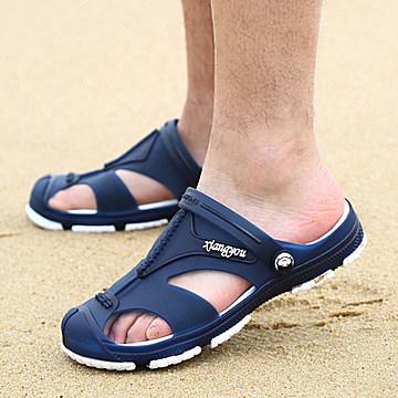 鞋类!防滑拖鞋19!奥康皮鞋159!特步跑鞋99!木林森皮鞋99!361跑鞋89乔丹篮球鞋169