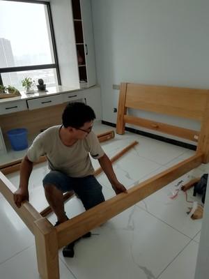曝光台:原始元素家具