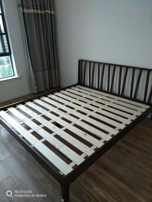质量报告:揭秘优木家具质量怎么样 优木家具品牌靠谱吗