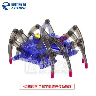 ●灯泡1.1!蜘蛛人7.8