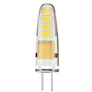 3d 立体小夜灯9.9!10只打火机5.8!小米遥控器8.8!语音播报器9.9!