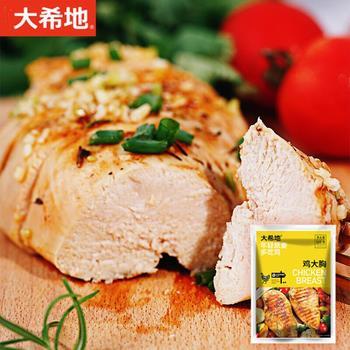 下午白菜优惠福利推荐,精选超值产品