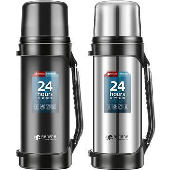 6位3C插排8!锂电充电鼠标12!OV内存卡32G仅13!雨刮器2只5