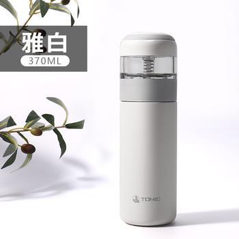 金骏眉红茶6.9元 微信收钱提示音响6.9元雨刮器一对6.9元大