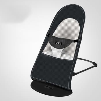 松香芯焊锡丝6.9!车载气垫床39!电动车电瓶智能充电器7.6
