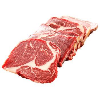 木林森皮鞋79 热龙头49 瑞士巧克力38 胃病试纸10 2斤牛肉丸2