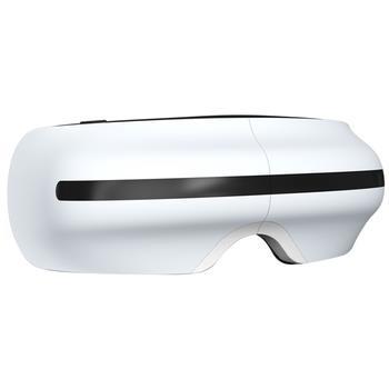 雨刮器6.9元 车载播放器9元 进口乳胶枕29元 志高电热水龙