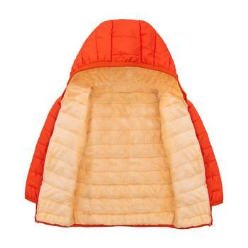 雨刮器5.1元 南极人电热水龙头29元 双杆毛巾架4元 茶水分