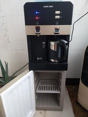 安吉尔Y2486饮水机怎么样?质量好吗?谈谈安吉尔Y2486饮水机使用感受