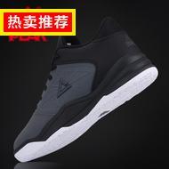 匹克篮球鞋中低帮球鞋2