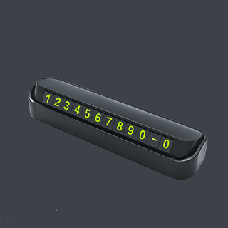 充气式颈椎牵引器18!自动断电电暖宝9.9!伸缩式晾衣架189!园艺工具2