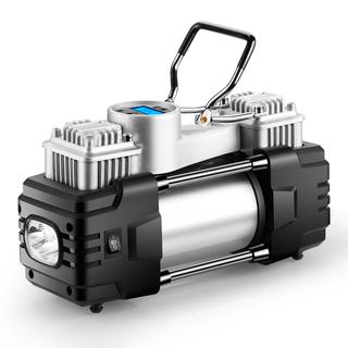 洗车水枪5米套装6.9,铝合金登山杖9.8,充电电池5号5.9!飞利浦led灯泡