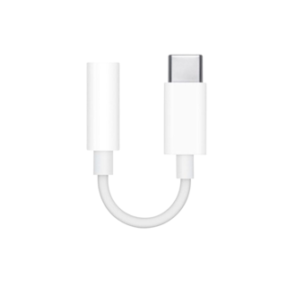 USB电热鞋垫8.8!指纹密码智能锁349!塑料透明零件盒2.8!奥迪双钻四驱车6