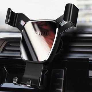 手提电子称9.9!划痕修复补漆笔5.5!车载MP3蓝牙9.8!声光控led灯3.4