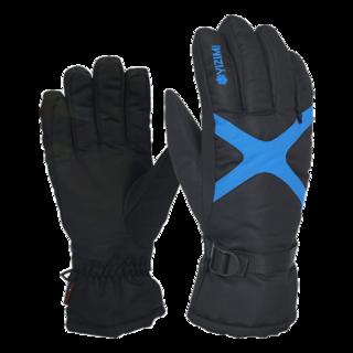 保暖触屏防滑手套6.9!PTC液体加热器9.9!全自动智能孵化机28!汽车胎压监测器48!