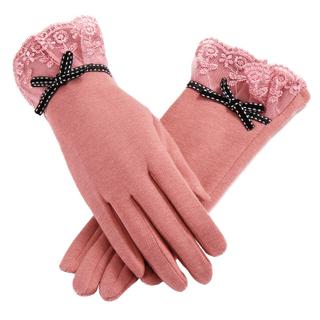 保暖触屏防滑手套6.9!