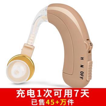充气式颈椎牵引器18!自动断电电暖宝9.9!伸缩式晾衣架189