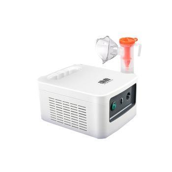 保暖触屏防滑手套6.9!PTC液体加热器9.9!全自动智能孵化