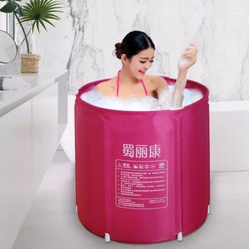温度计3.8元长虹足浴盆38元32g内存卡7.9元茶水分离泡茶杯9.9