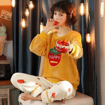 柿饼8 心脏辅酶9 电脑椅59 HAN眼镜49 3个3M口罩5 番茄红素9 3.2