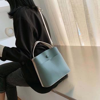 沙发垫1.1纳米胶带2.5窗帘1.1角阀3.5音箱6.9充电器5.8防雾剂2.
