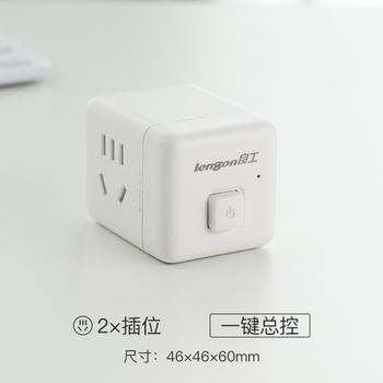 USB魔方排插8,志高电热水龙49,蛋白粉400g*2罐68,红心冰糖木瓜11斤16,自动血压计49
