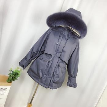 抢红包!毛衣!男士加厚毛衣18元,面料舒适很保暖,白菜