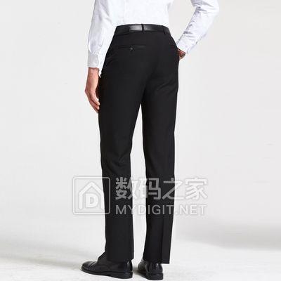 吉普盾加绒牛仔裤49元!双层羊毛裤39元!夹克外套18元!特步跑步鞋99元!休闲皮鞋39元