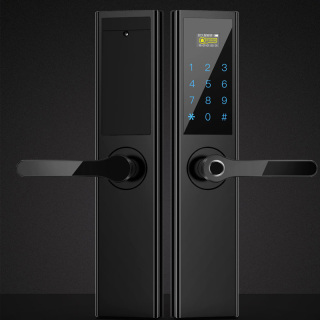 疯米W1蓝牙耳机69!掌上游戏机充电宝二合一59!联想USB3.1优盘39!指纹锁密码锁29