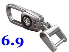 甩脂机46电动抽水器6.8电动牙刷7.9五级净水机59花洒1.8血糖仪6.9弹力牛仔裤26键盘9.9