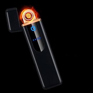 usb一拖四转接头6.9!五金工具8件套9.9!热熔胶枪6.6!联想双接口USB3.1优盘39
