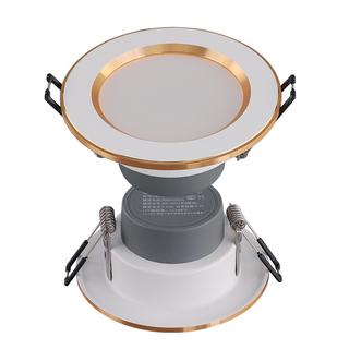 射灯客厅洞灯3.6!电脑桌台式49!全自动智能孵化机28!便携式旅行洗衣机69!