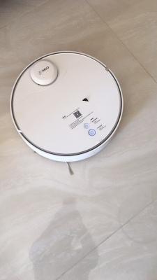360 X90扫地机器人质量怎么样?工作效率高吗?揭秘亲身体验感受