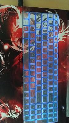 炫龙T3游戏笔记本电脑质量性能怎么样?运行流畅吗?深入测评解析