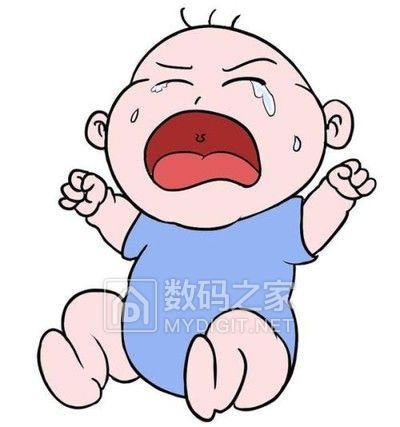 杏璞霜:为什么宝宝额