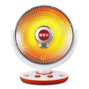 24瓦吸顶灯5.8!3M双面贴40片2.9!炬为手机电量检测仪23.9!