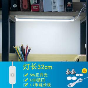 联咏芯片+索尼传感器行车记录仪¥179!万能套筒扳手¥7!磁吸数据线¥6[91diy]