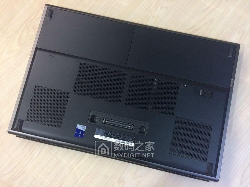 精品 DELL M4800 K2100M IPS屏