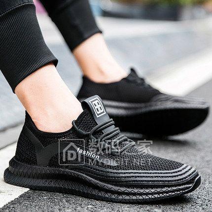 这款鞋子真的值疯了...