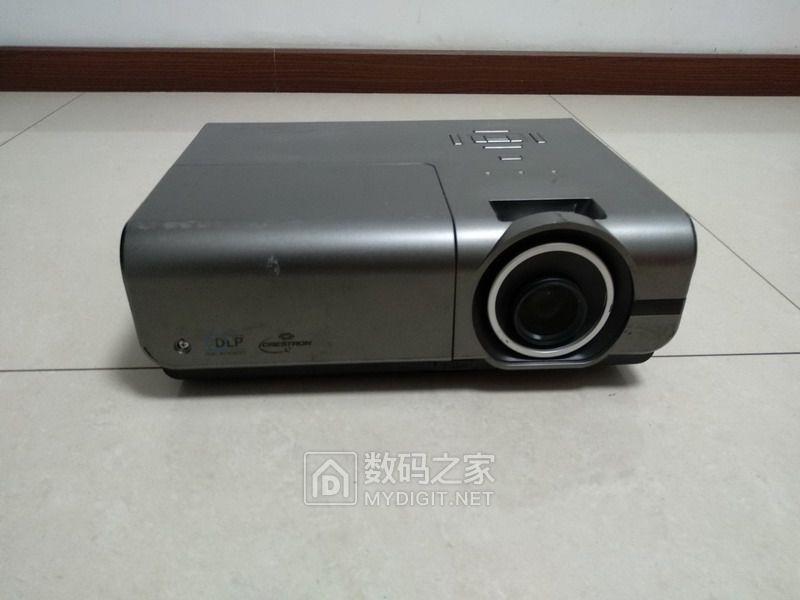 四款全高清1080P投影仪
