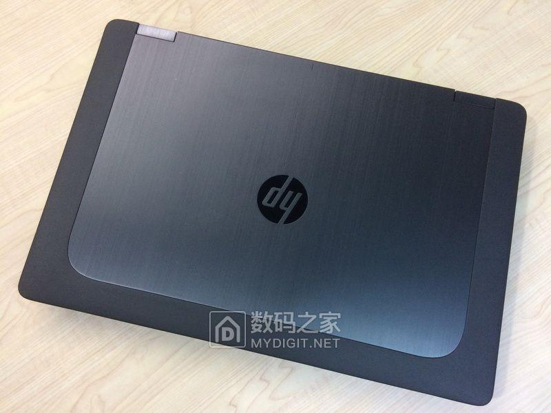 精品 HP ZBOOK15 G1 I7