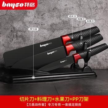 高速行车记录仪监控相机摄像头手机内存机卡128G仅29.9元