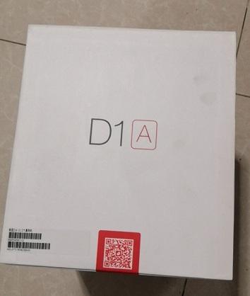 极豆D1S智能车机