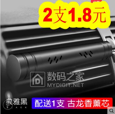 usb3.0高速读卡器9!光
