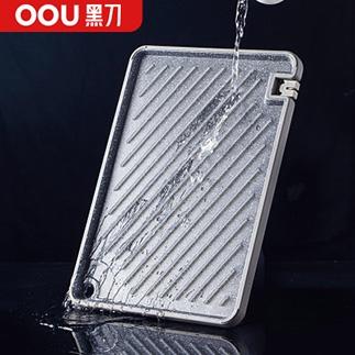 筷子消毒机148、游泳装
