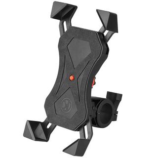 车载GPS定位防盗器19!有氧健身跳绳3.8!迷你风扇9.9!