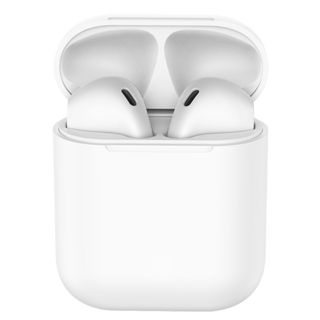 usb充电便携小风扇7.9!100个快速接线器快接头8.9!除蟑螂药捕捉器5