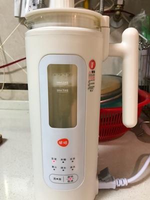 呔咕豆浆机怎么样,质
