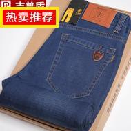 口罩 15.9!运动裤 9.9