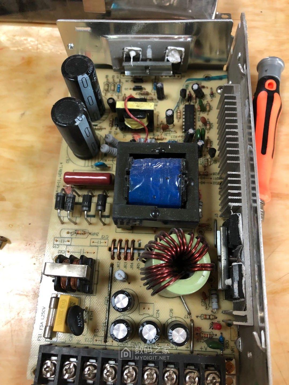 家用智能榨油机260充电线1元苹果手机背夹19 耳机88